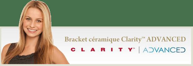 Clarity Advanced